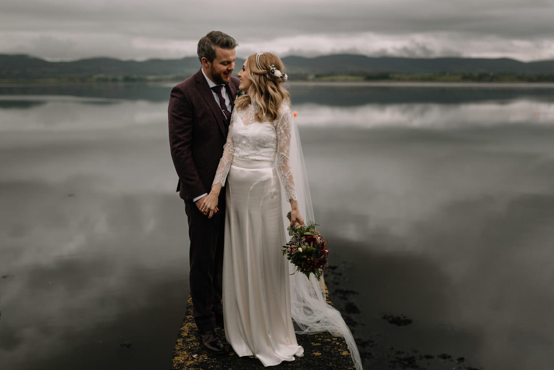 Art Wedding Photography 2