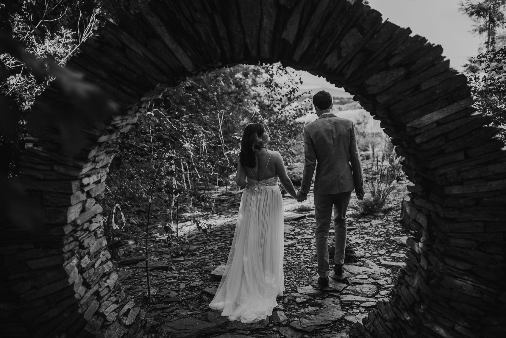 Photography by Ciara - wedding photographer 2