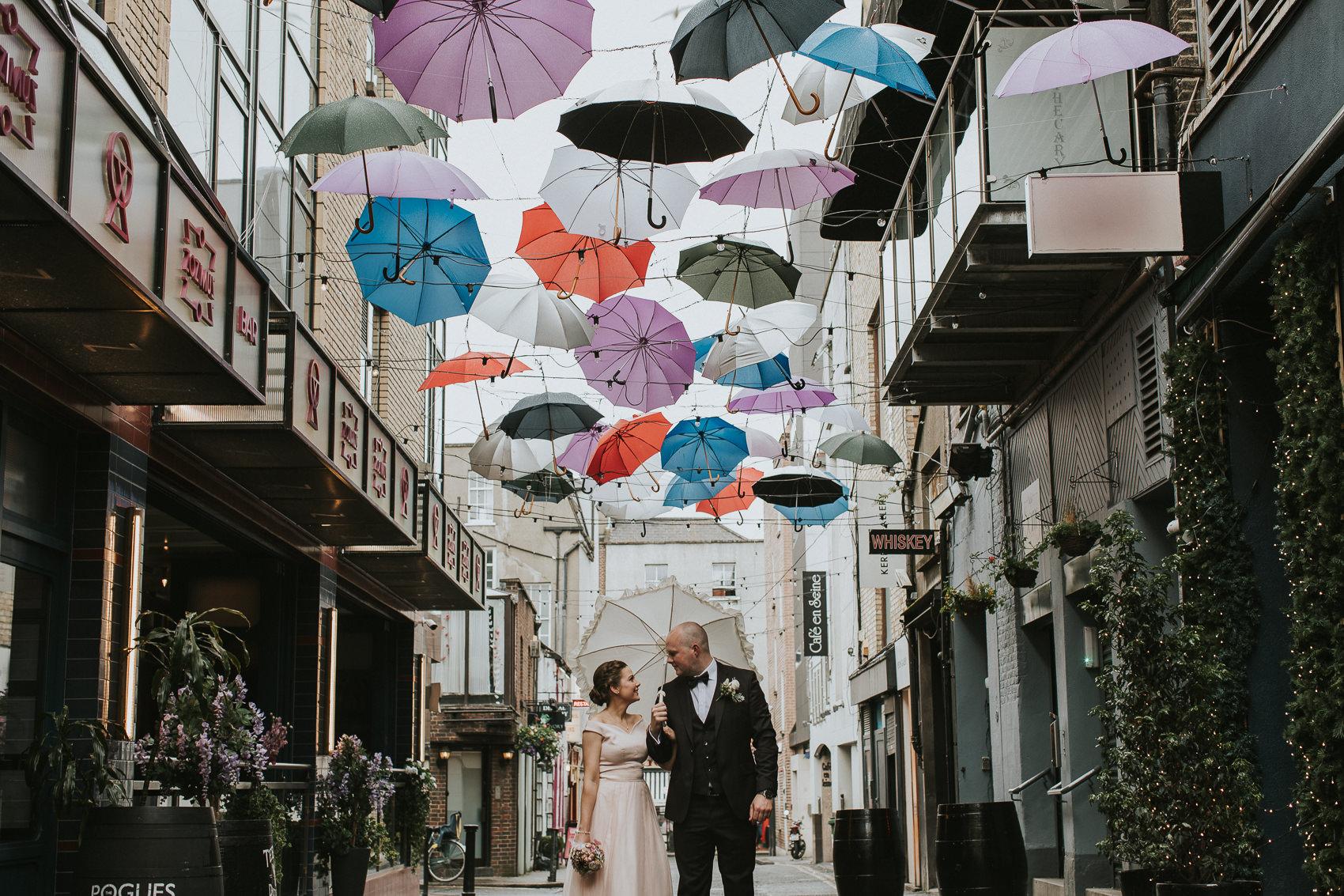 Photography by Ciara - wedding photographer 3