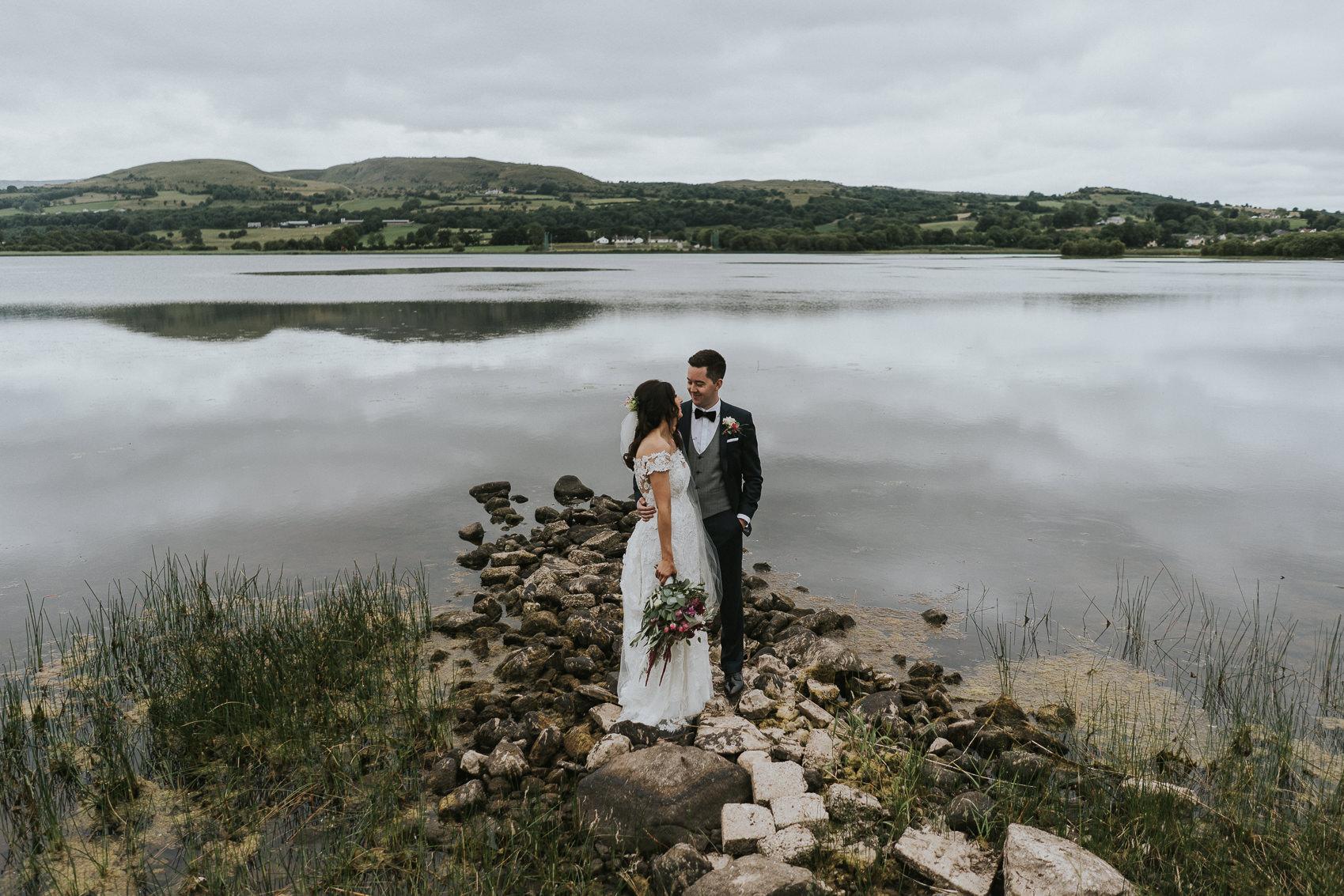 Photography by Ciara - wedding photographer 4