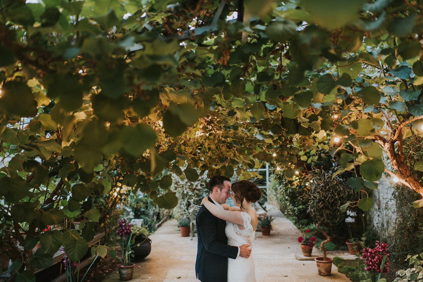 Photography by Ciara - wedding photographer 5