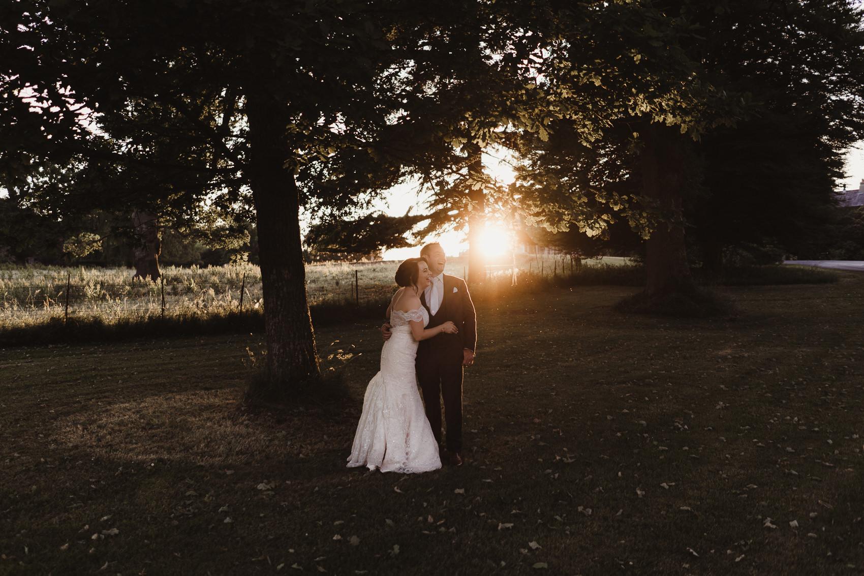 Photography by Ciara - wedding photographer 6