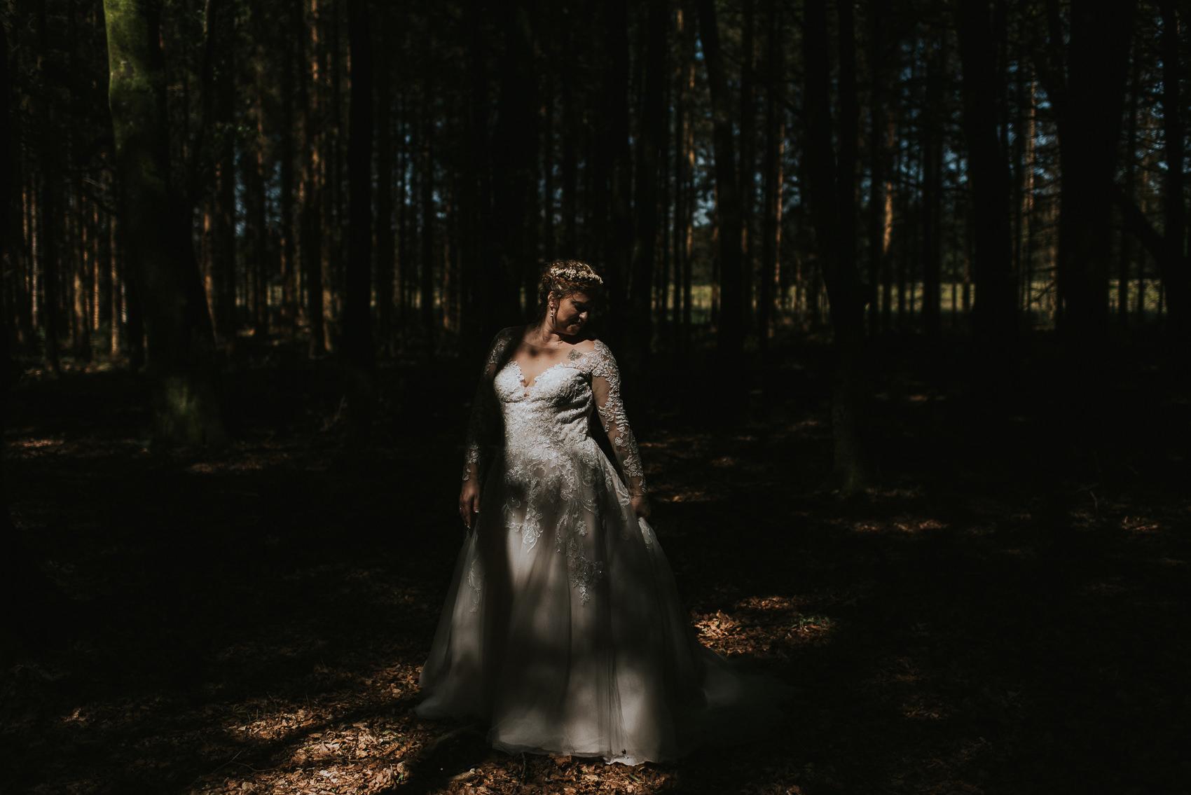 Photography by Ciara - wedding photographer 7