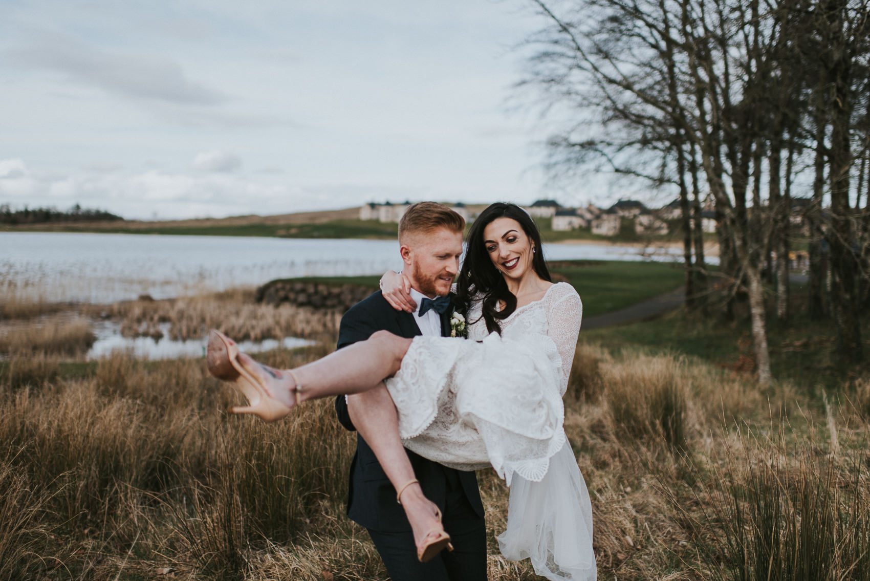 Photography by Ciara - wedding photographer 3