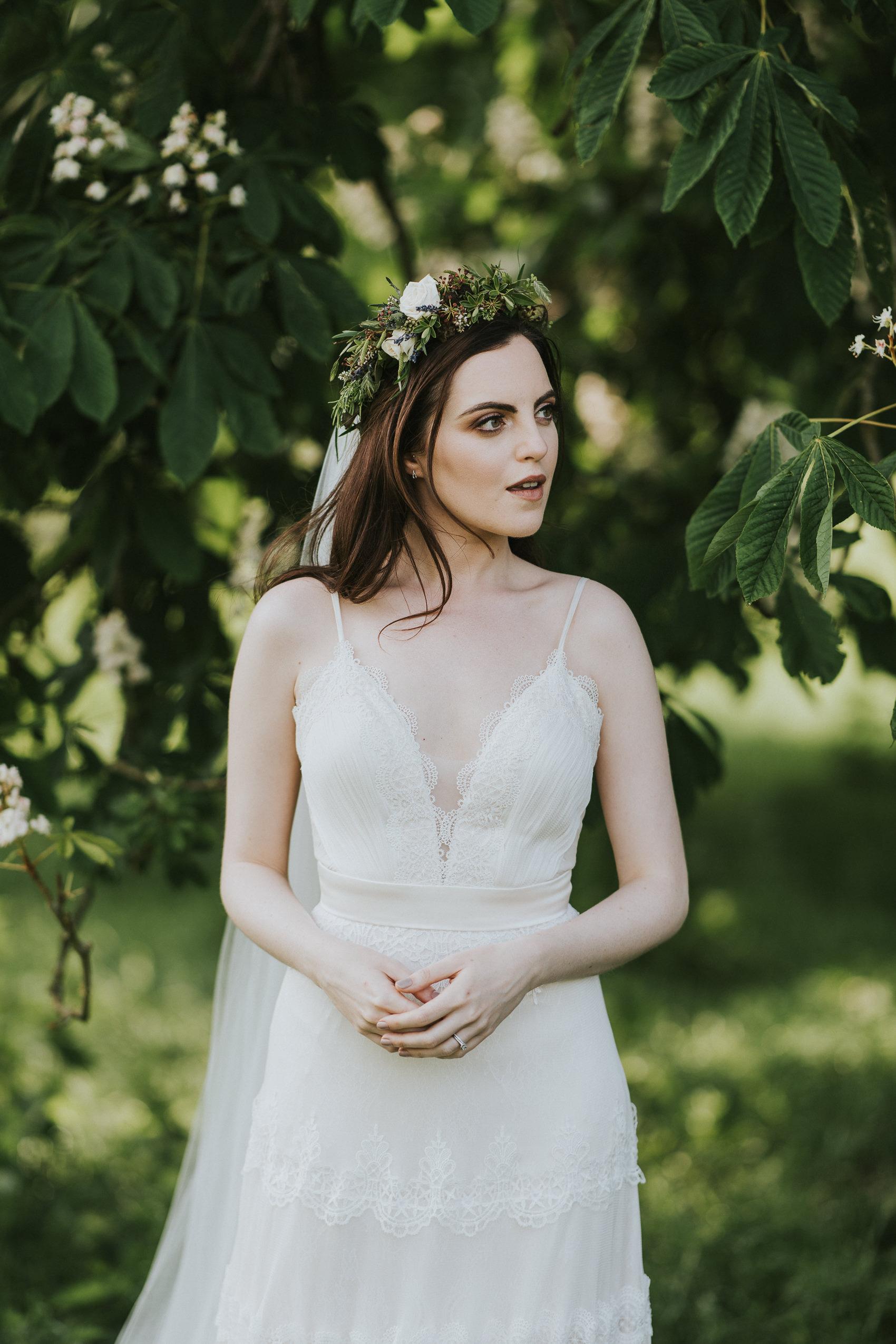 Photography by Ciara - wedding photographer 13