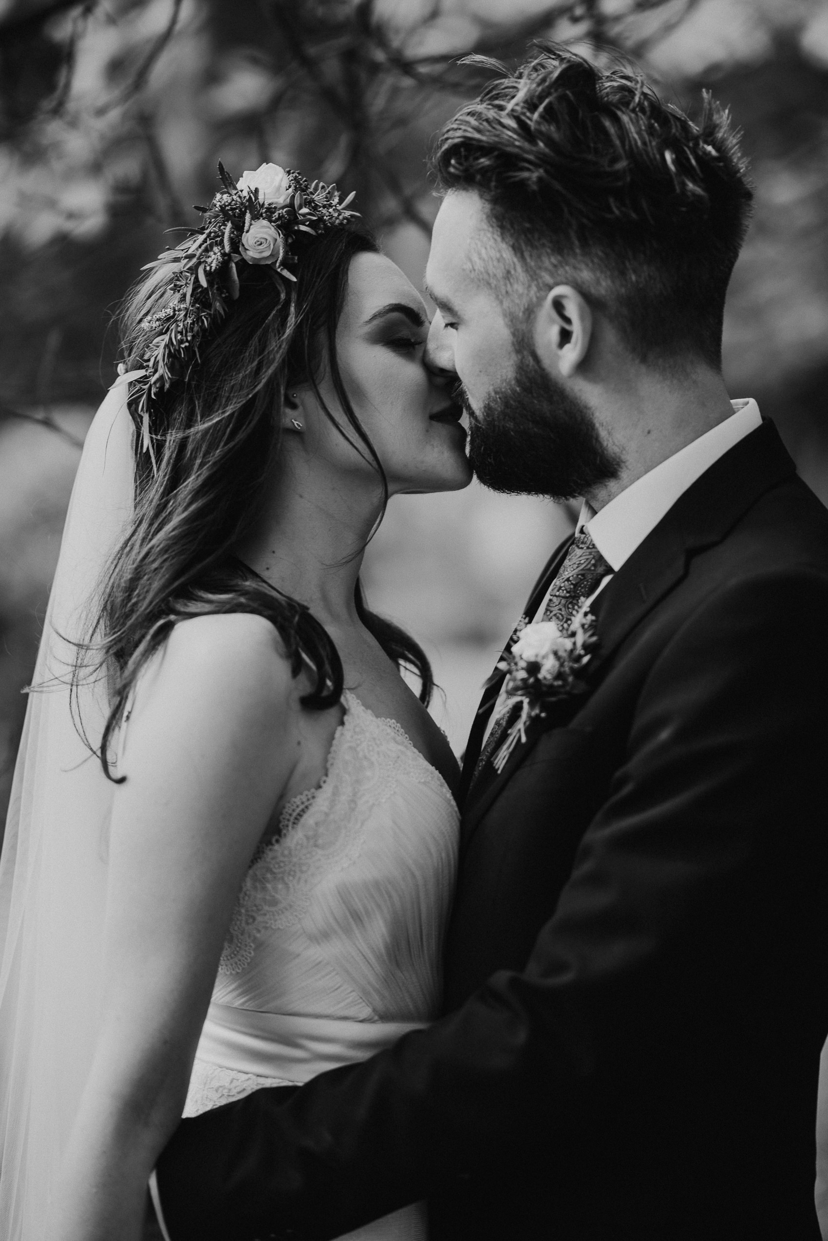 Photography by Ciara - wedding photographer 14