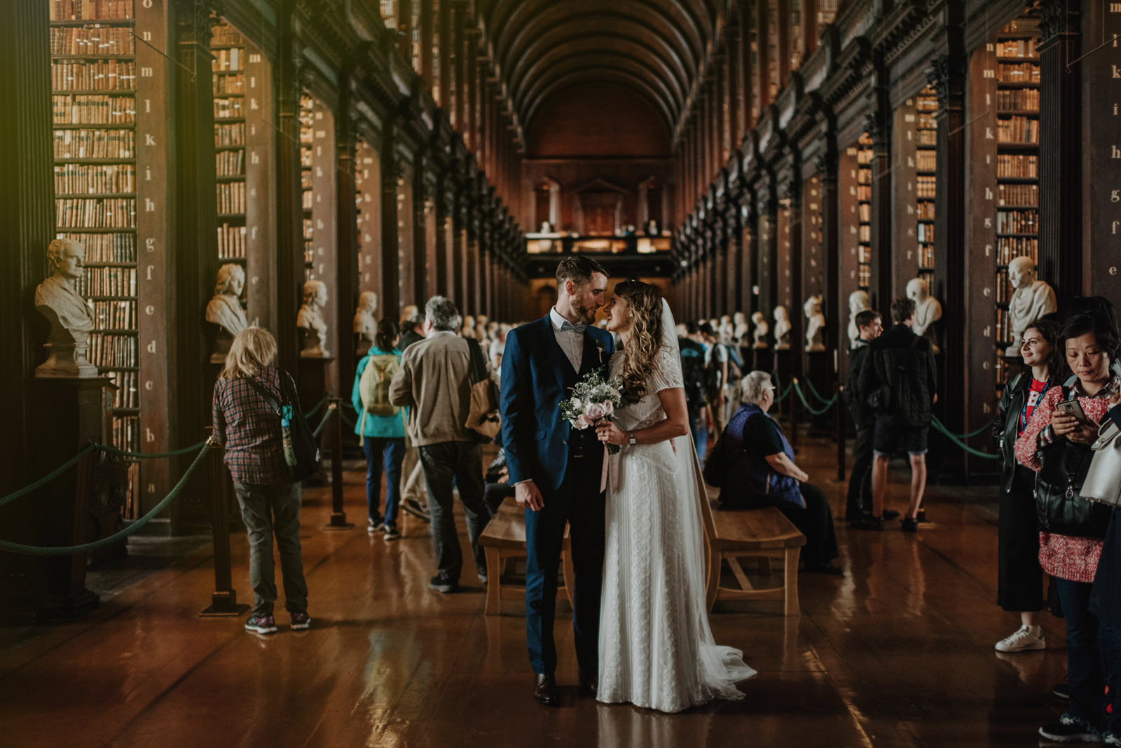 7 Wedding Photographers in Ireland you need to know about 16