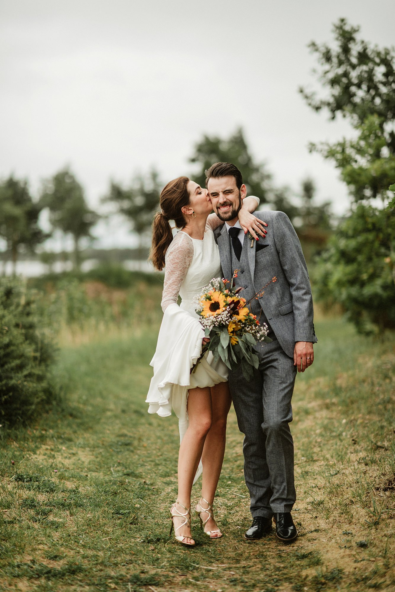 7 Wedding Photographers in Ireland you need to know about 14