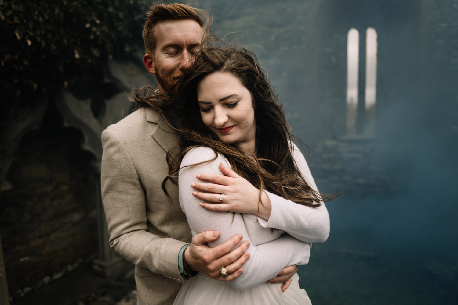 7 Wedding Photographers in Ireland you need to know about 10
