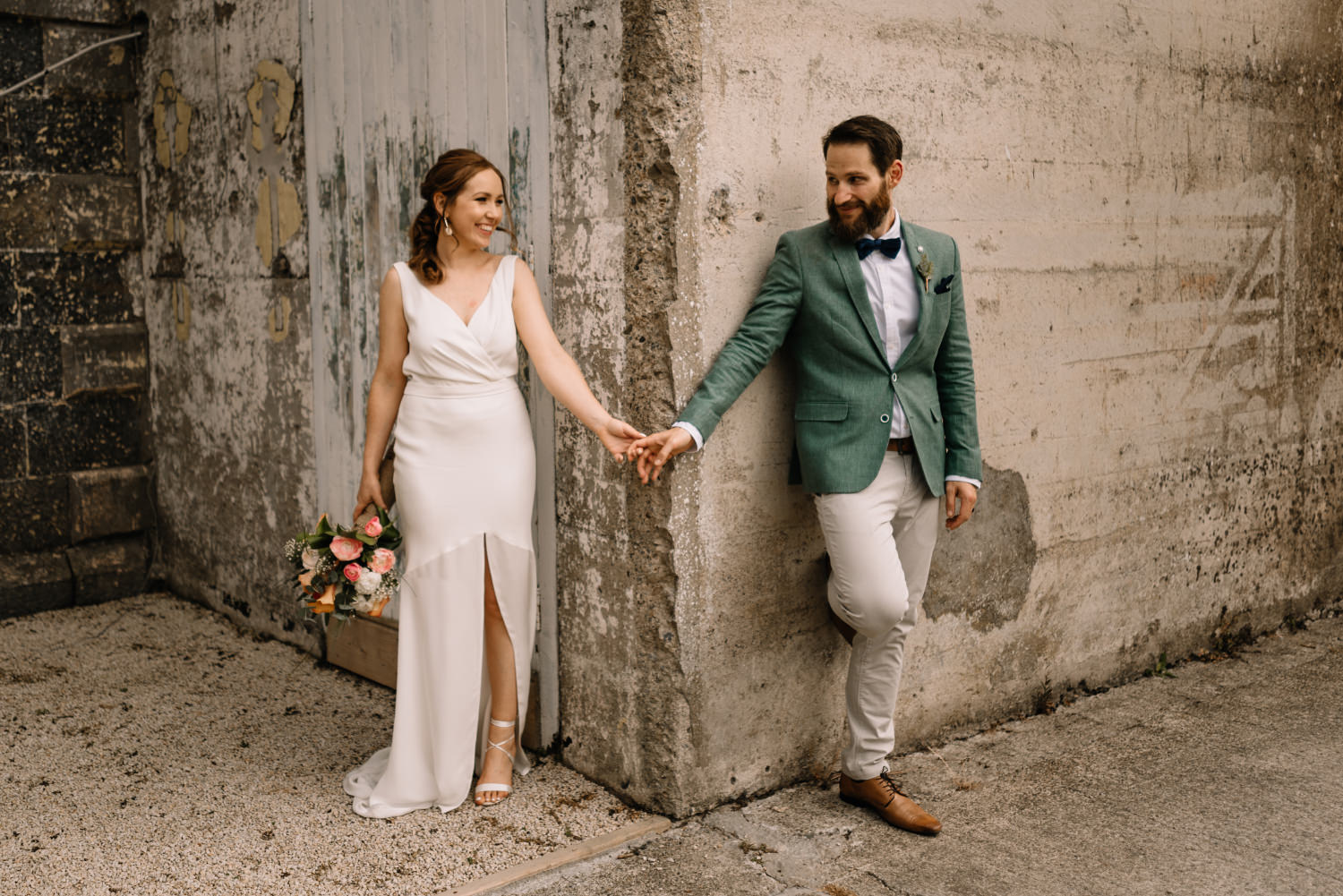 7 Wedding Photographers in Ireland you need to know about 8