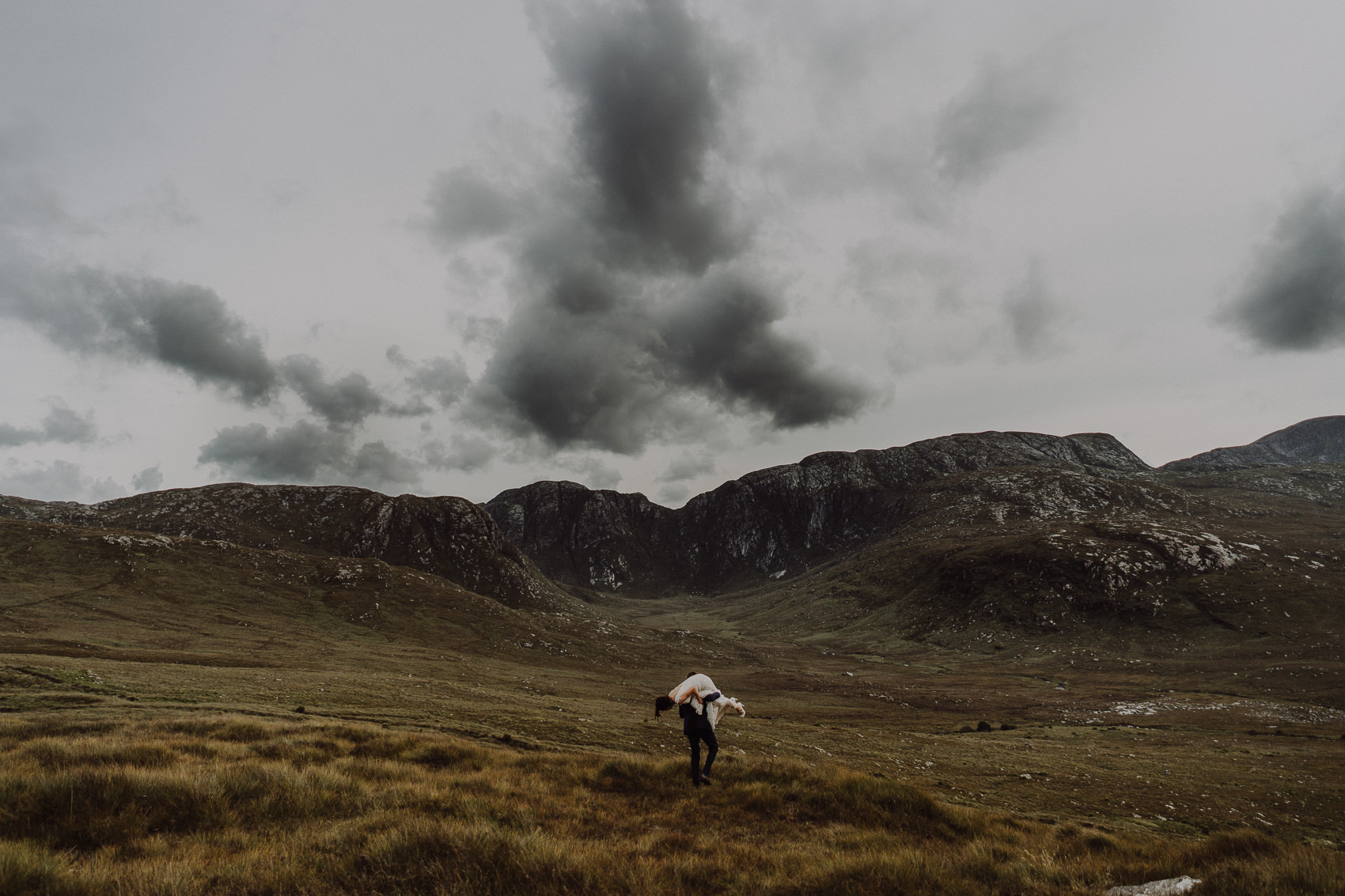 7 Wedding Photographers in Ireland you need to know about 18