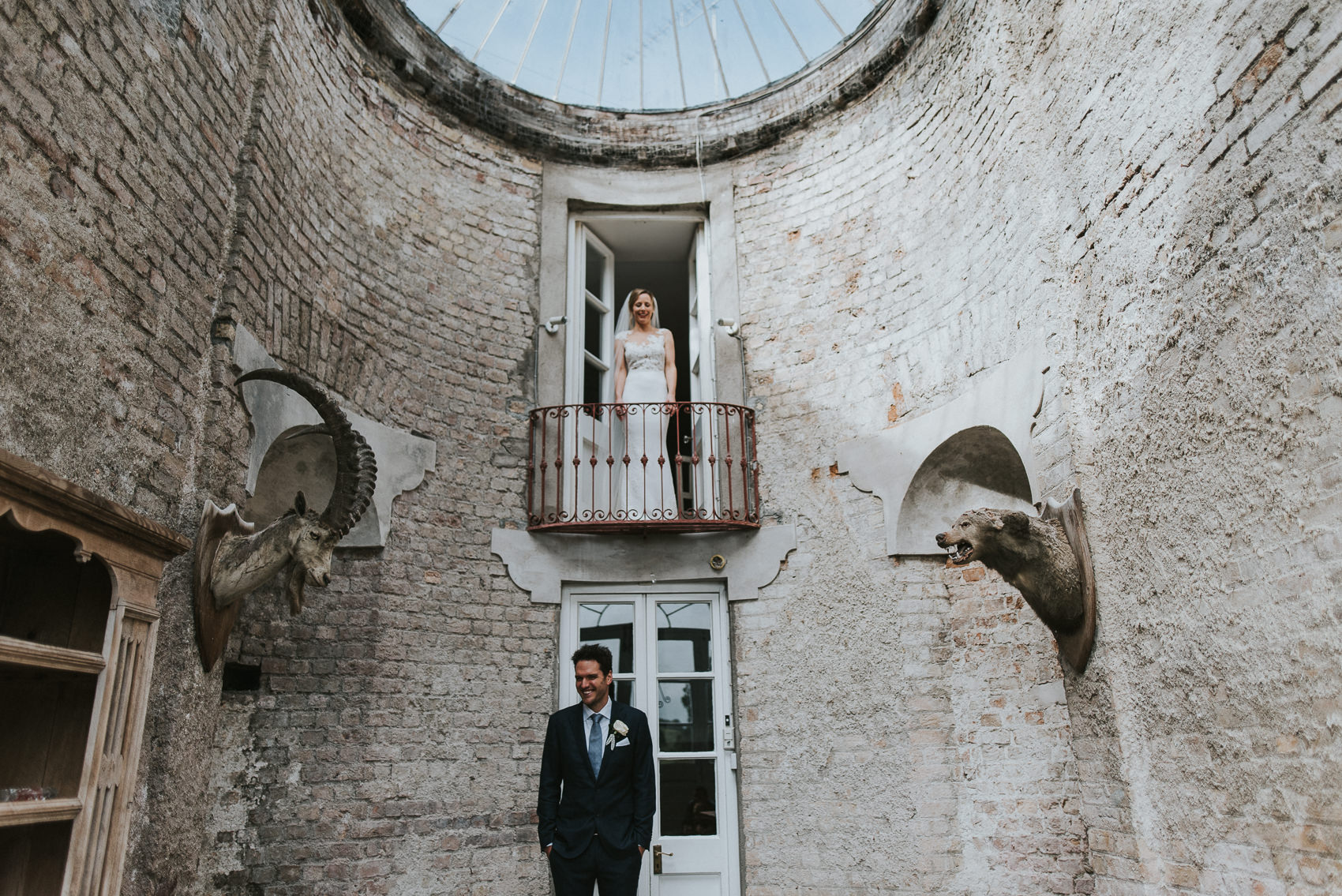 7 Wedding Photographers in Ireland you need to know about 19