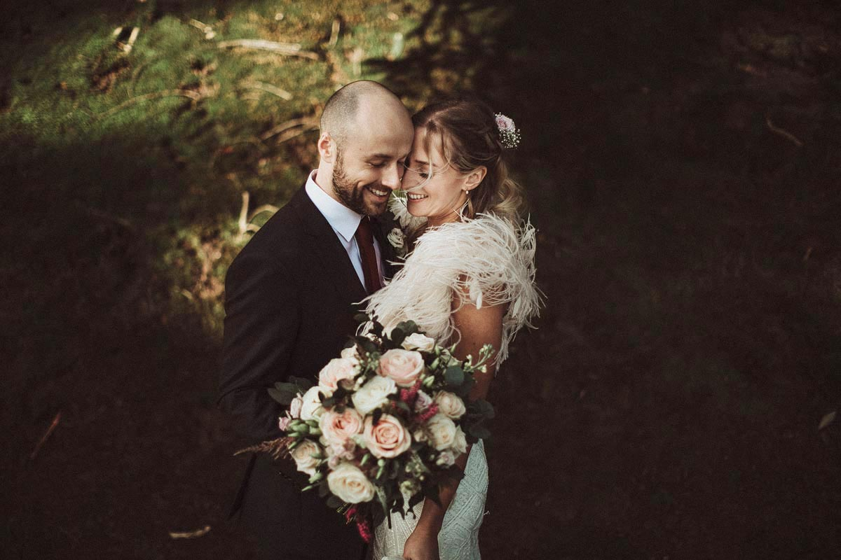 7 Wedding Photographers in Ireland you need to know about 2
