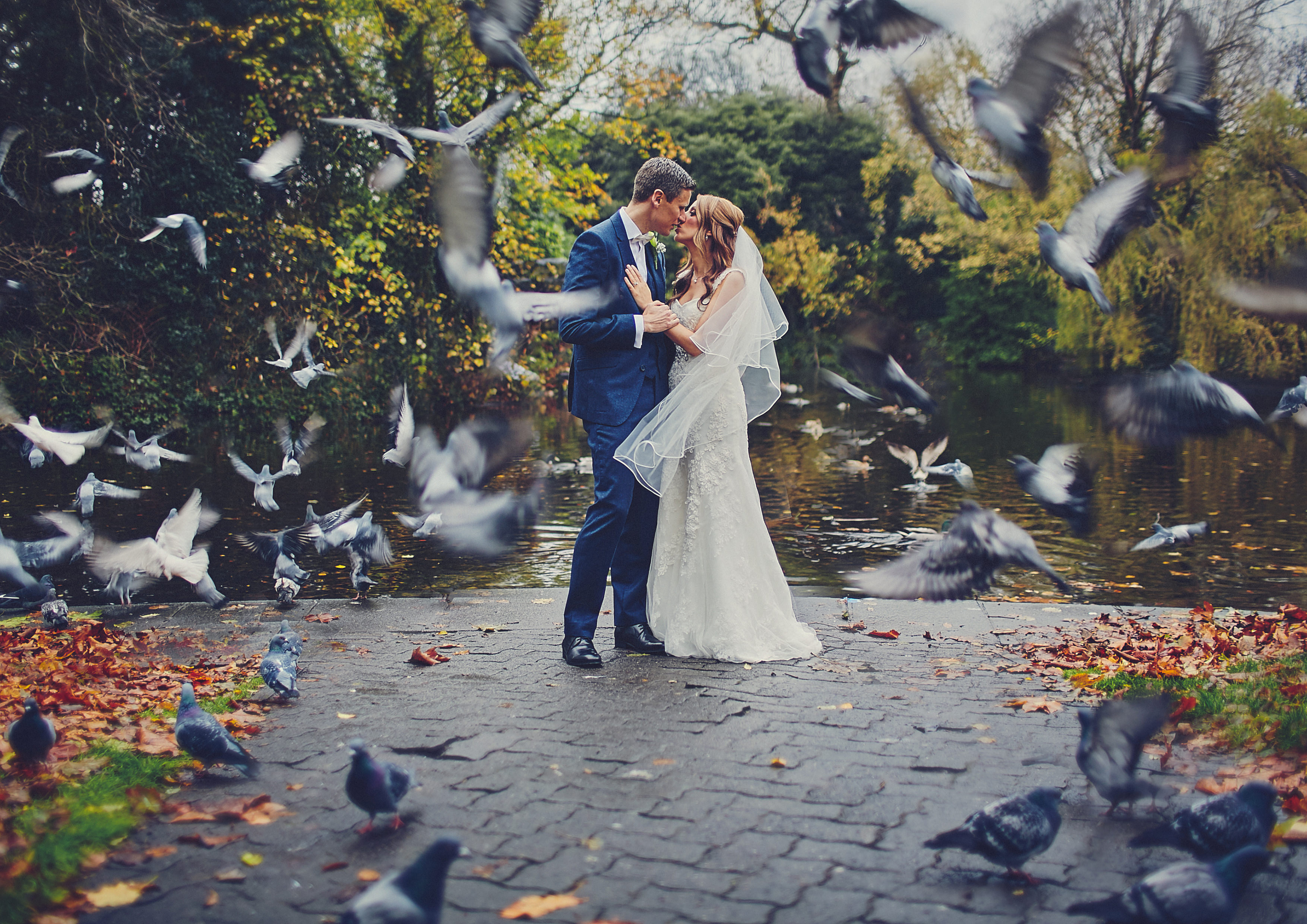 7 Wedding Photographers in Ireland you need to know about 7