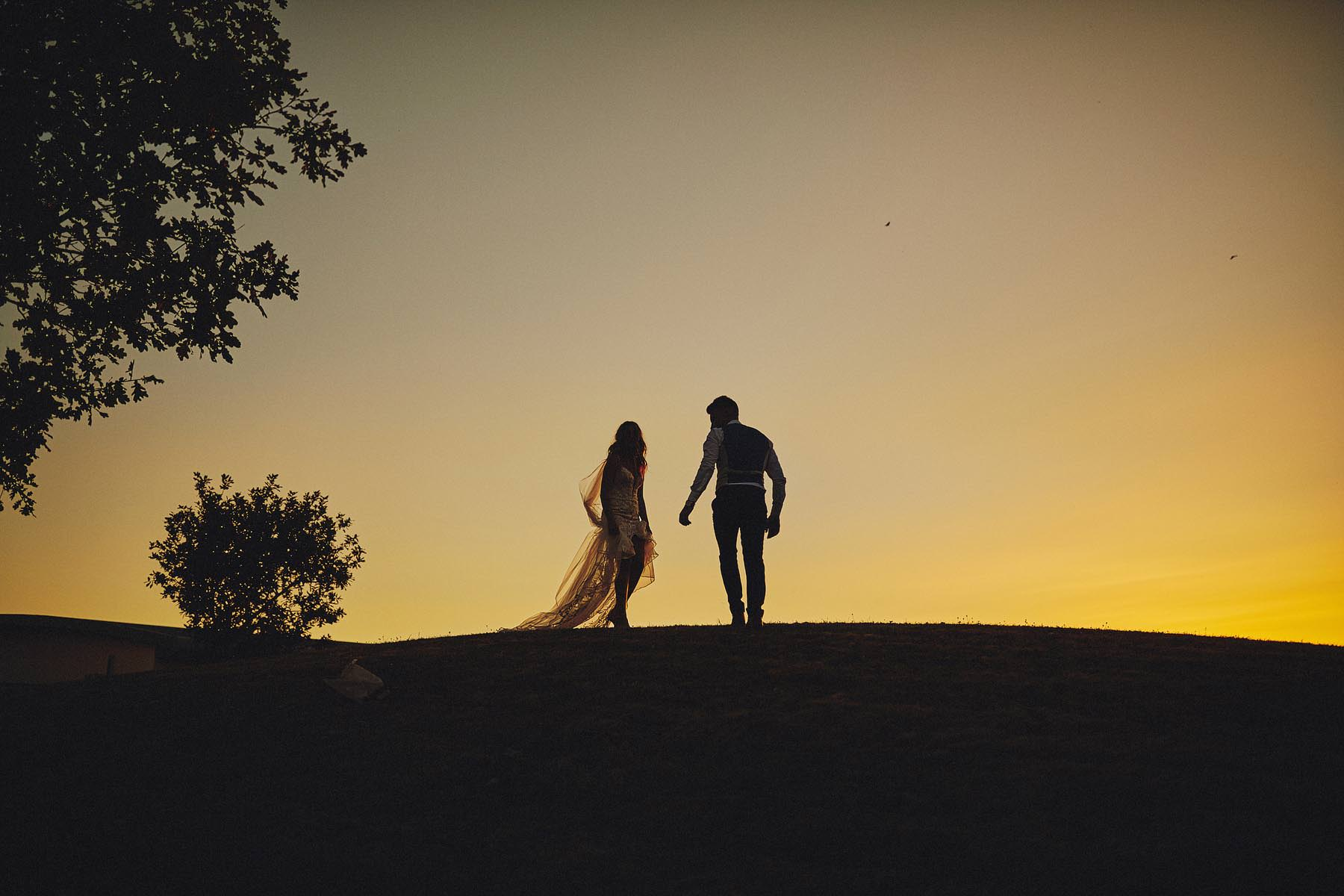 7 Wedding Photographers in Ireland you need to know about 6
