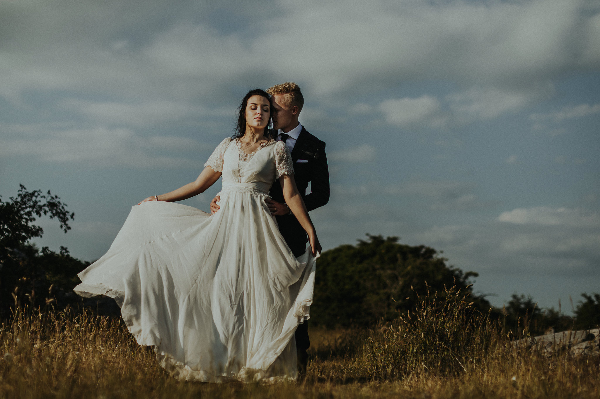 7 Wedding Photographers in Ireland you need to know about 11