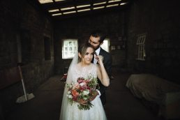 Wedding photographers Ireland - Pawel Bebenca