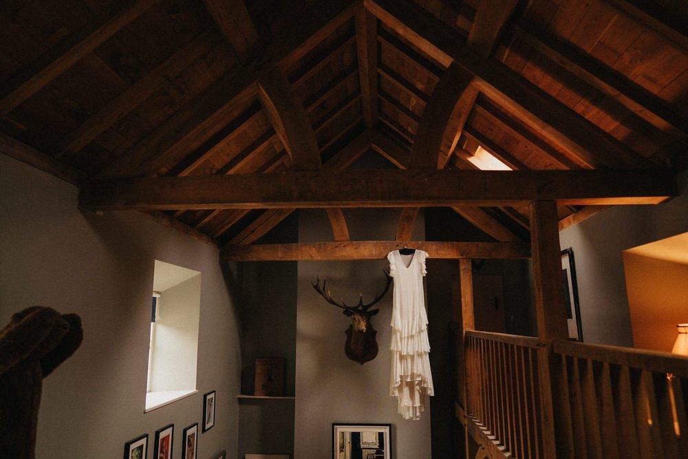 Alternative wedding at Mount Druid 2