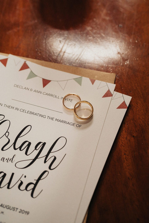 Alternative wedding at Mount Druid 4