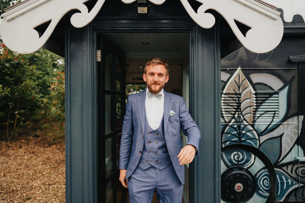 Alternative wedding at Mount Druid 9