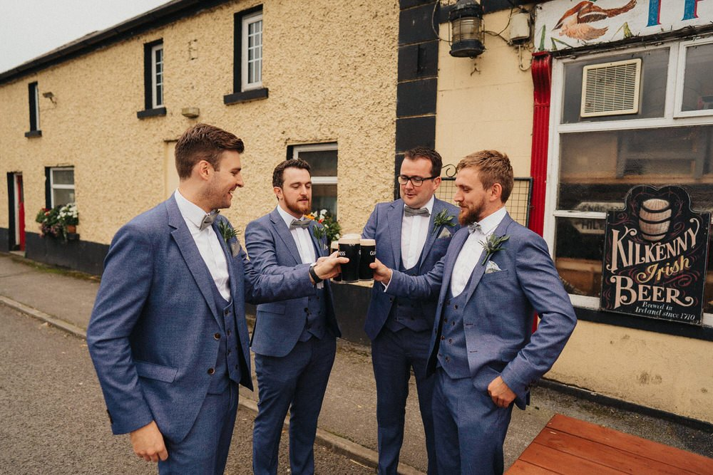 Alternative wedding at Mount Druid 14
