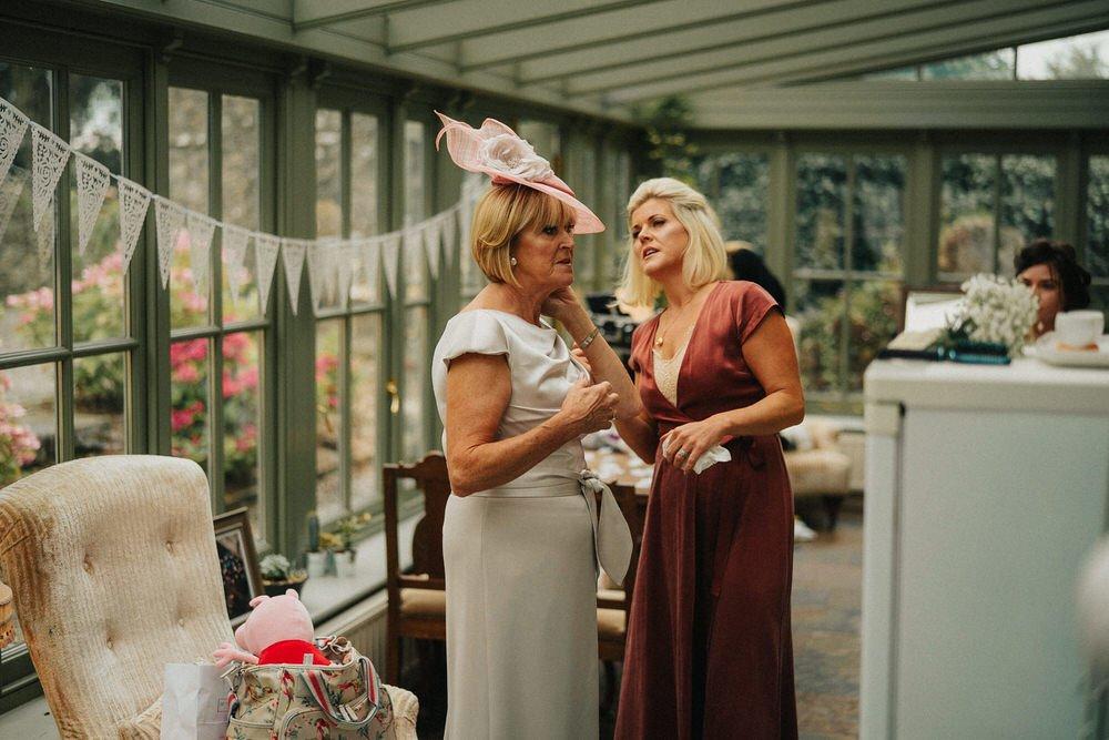 Alternative wedding at Mount Druid 26