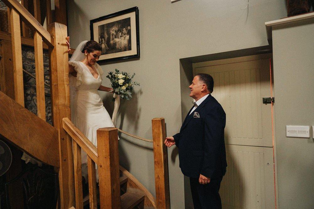 Alternative wedding at Mount Druid 34