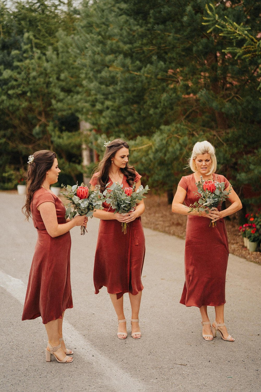 Alternative wedding at Mount Druid 42