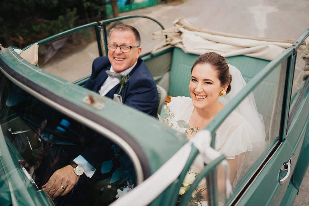 Alternative wedding at Mount Druid 44