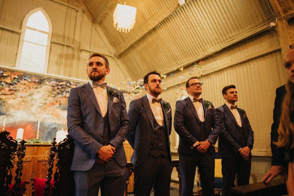 Alternative wedding at Mount Druid 46