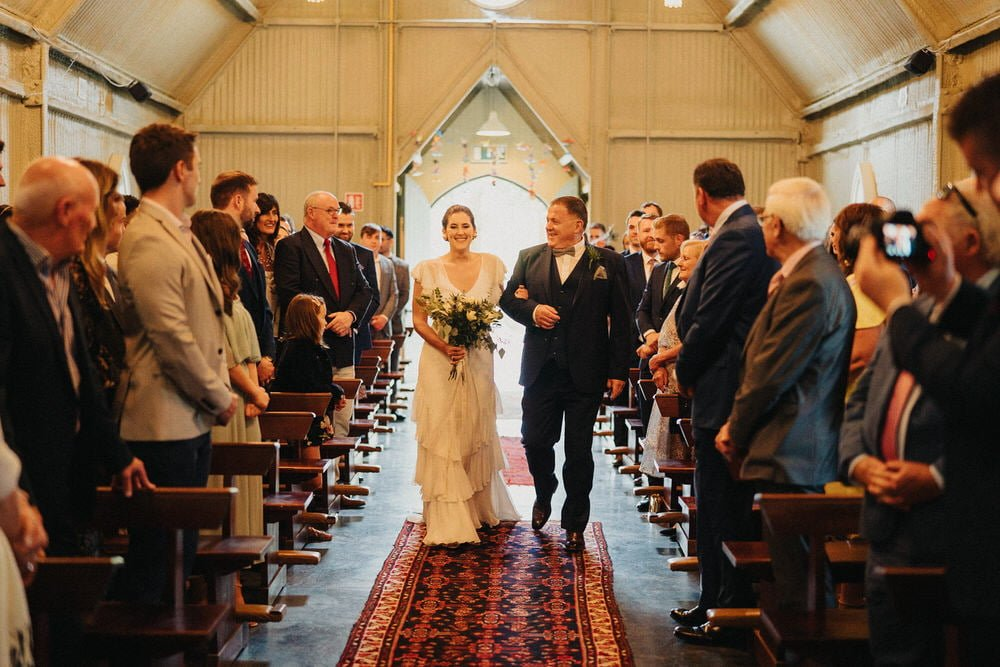Alternative wedding at Mount Druid 47