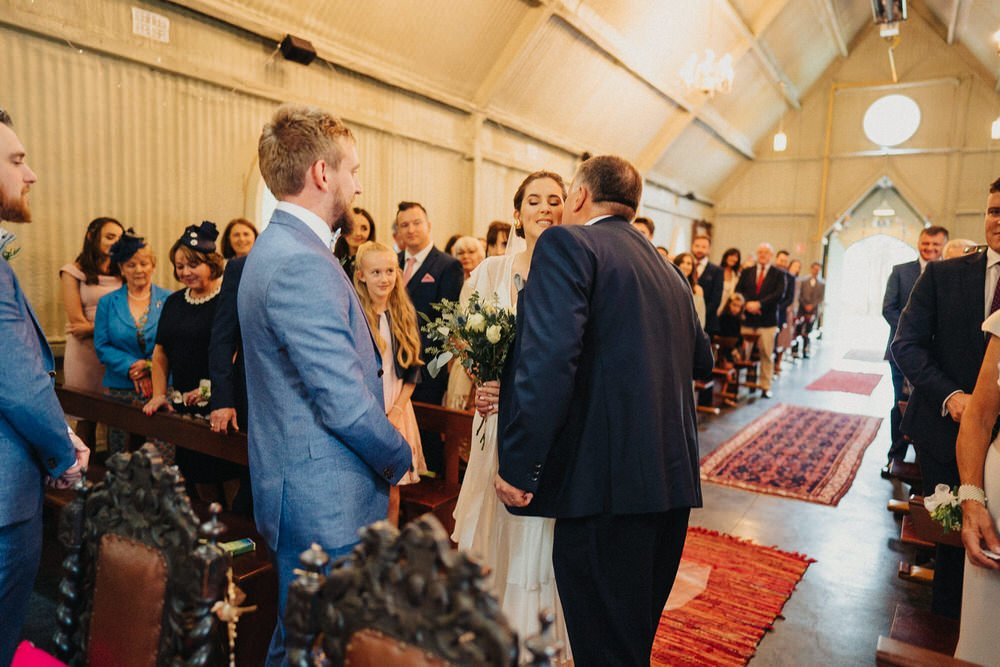 Alternative wedding at Mount Druid 48