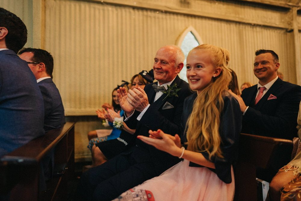 Alternative wedding at Mount Druid 53