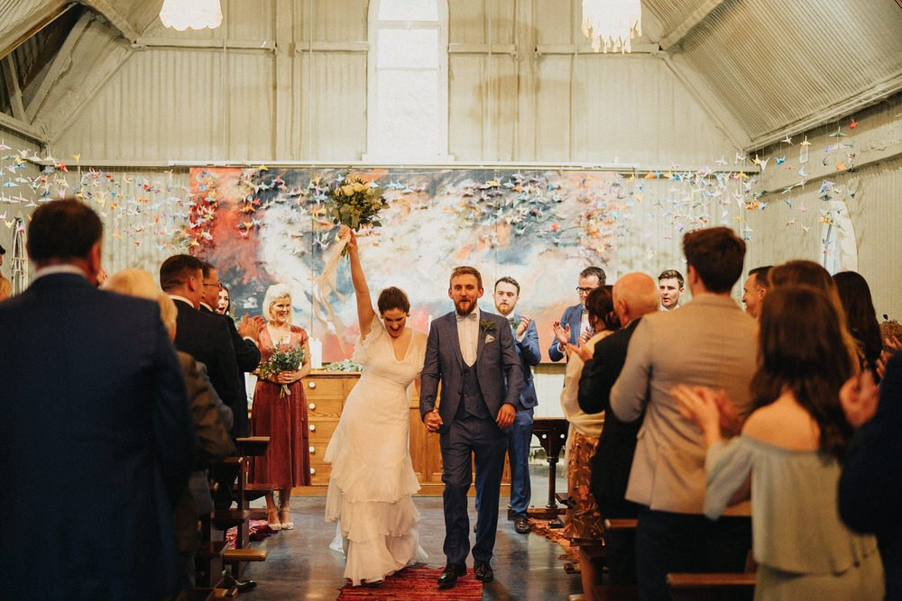 Alternative wedding at Mount Druid 54