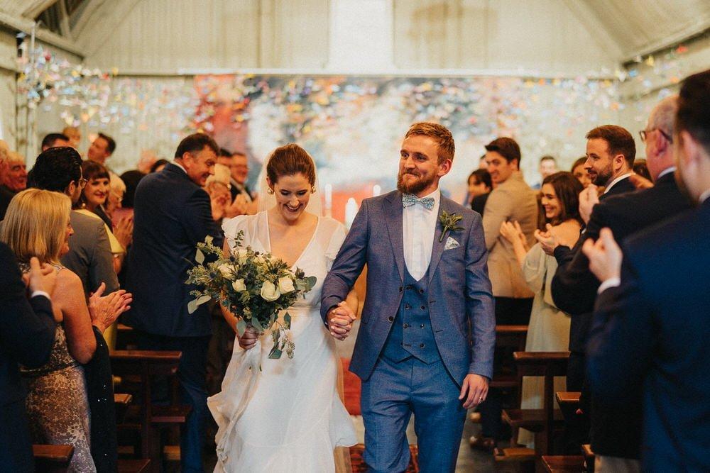 Alternative wedding at Mount Druid 55