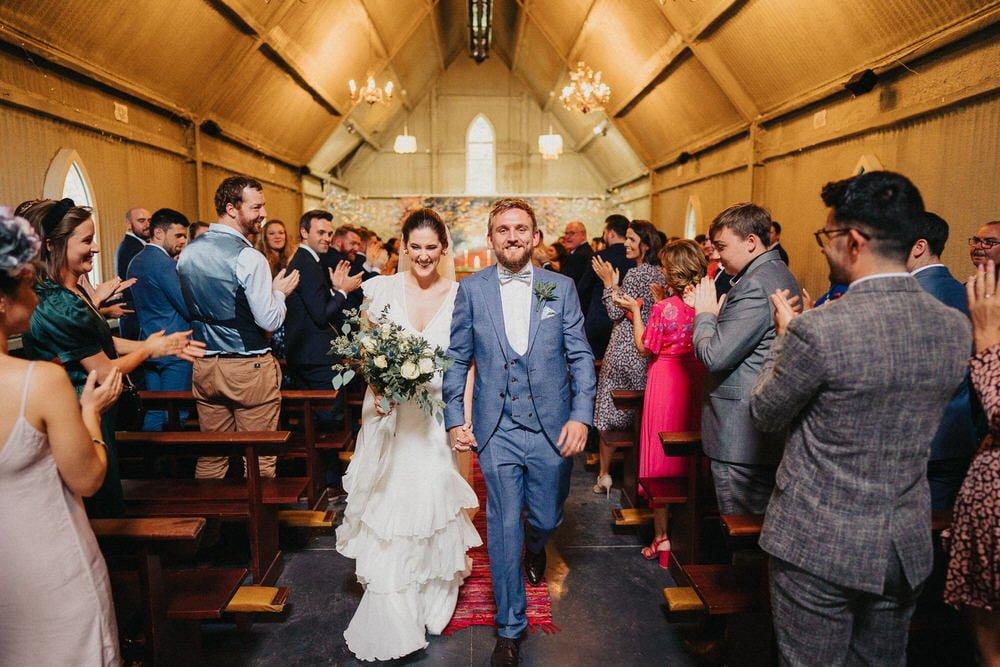 Alternative wedding at Mount Druid 56