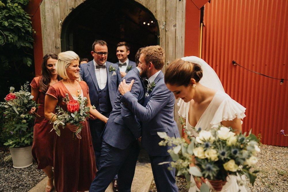 Alternative wedding at Mount Druid 57