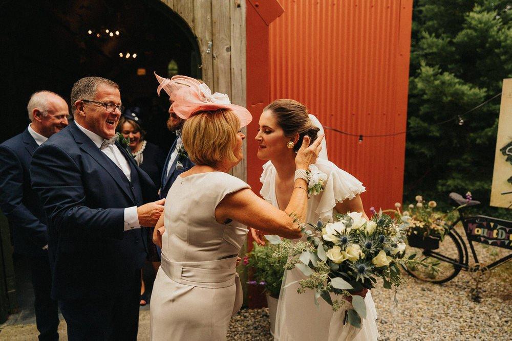 Alternative wedding at Mount Druid 58