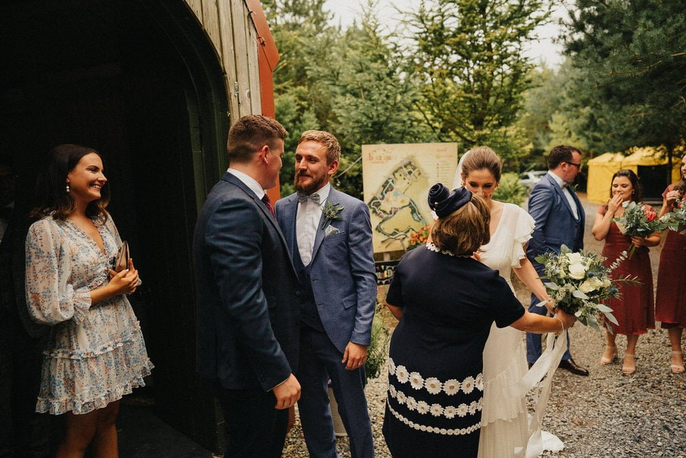 Alternative wedding at Mount Druid 59