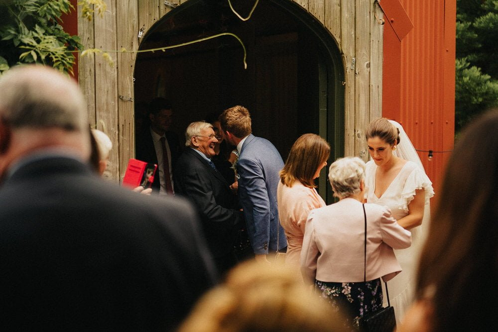 Alternative wedding at Mount Druid 61