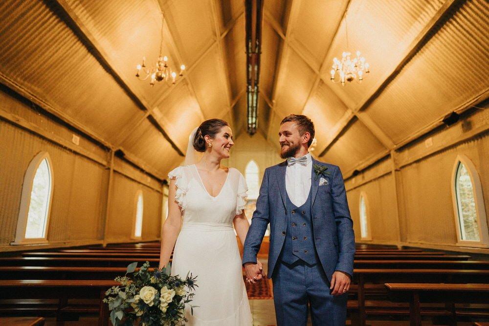 Alternative wedding at Mount Druid 62