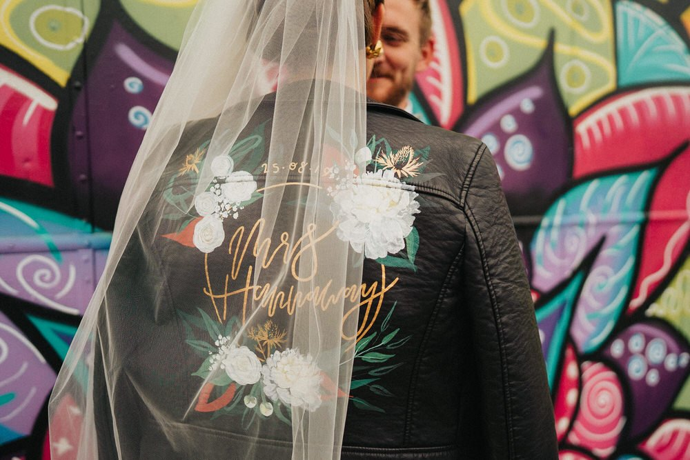 Alternative wedding at Mount Druid 64