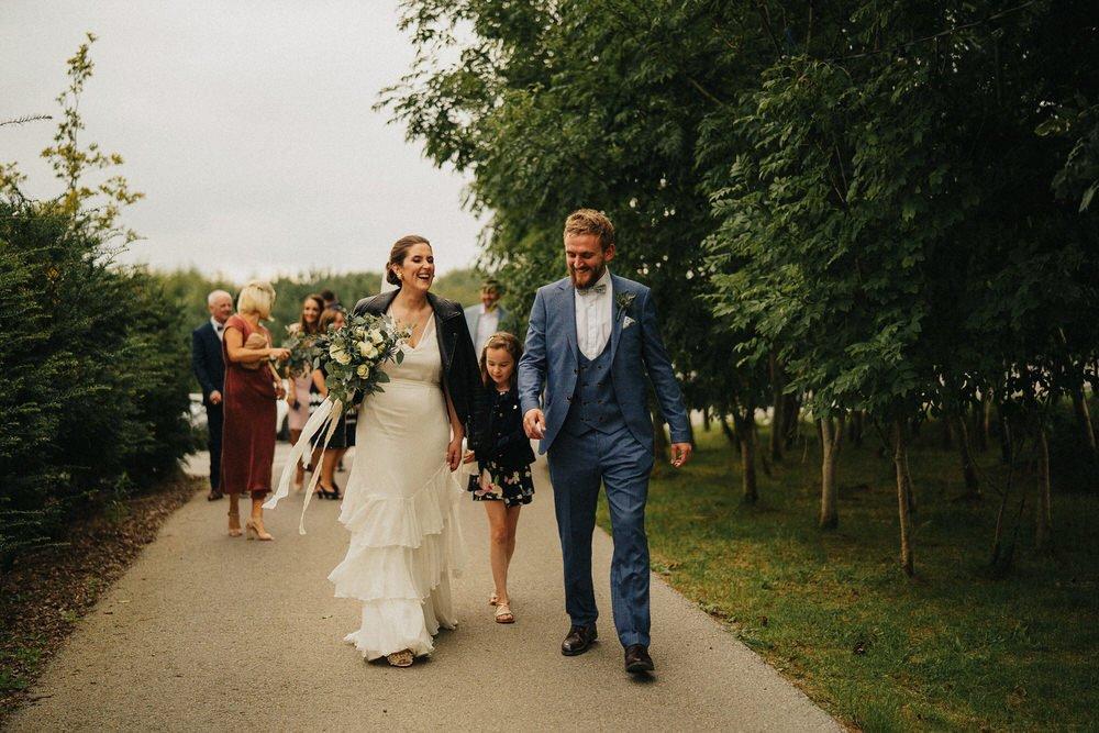 Alternative wedding at Mount Druid 67