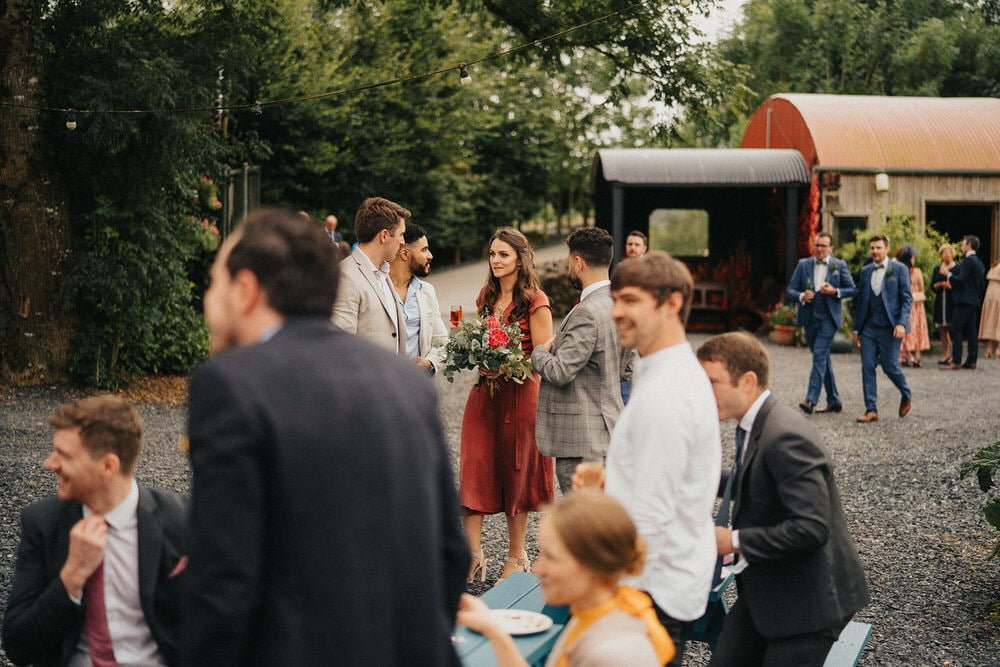 Alternative wedding at Mount Druid 70