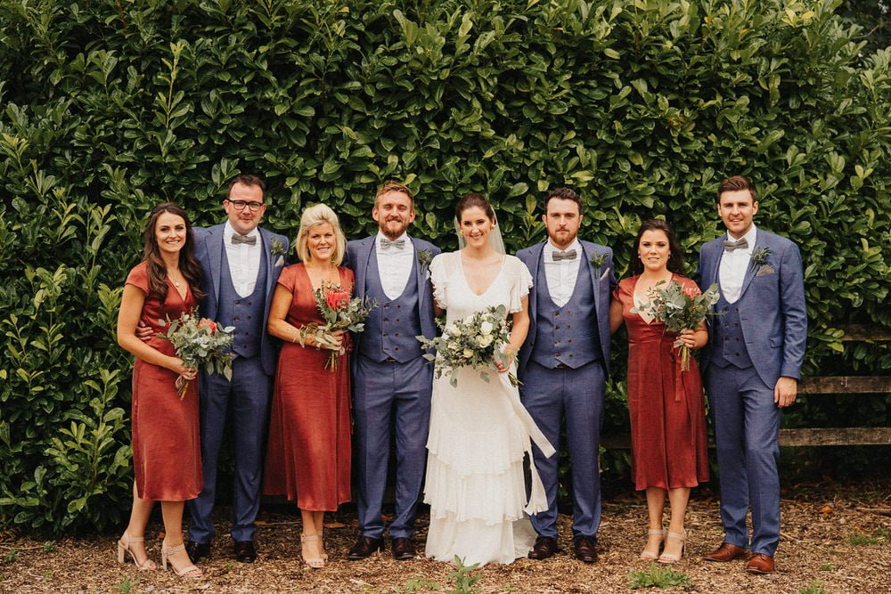 Alternative wedding at Mount Druid 71