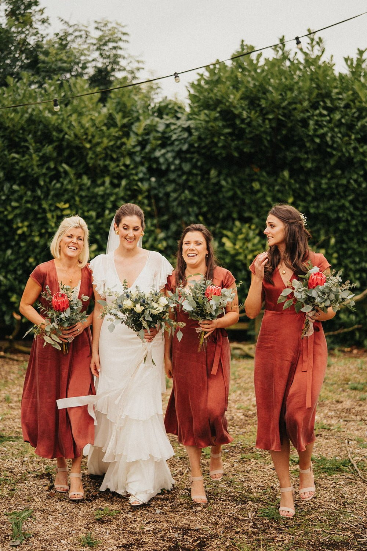 Alternative wedding at Mount Druid 73