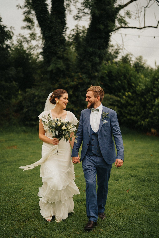 Alternative wedding at Mount Druid 76