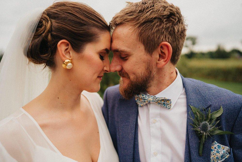 Alternative wedding at Mount Druid 77