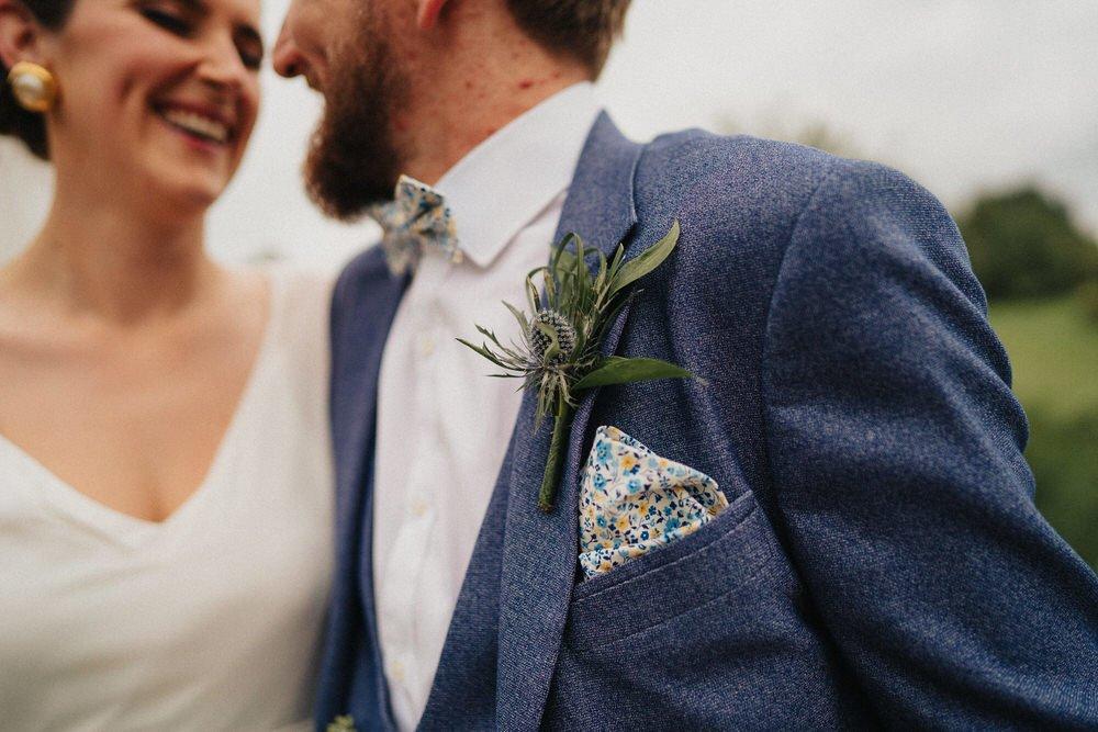 Alternative wedding at Mount Druid 78