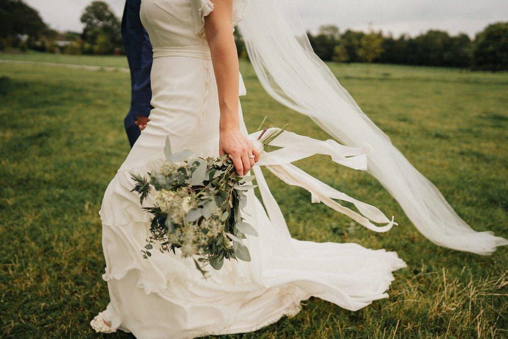 Alternative wedding at Mount Druid 79
